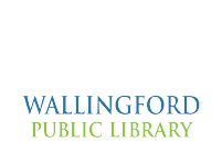 Wallingford Public Library logo